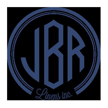 jrb-logo NAVY